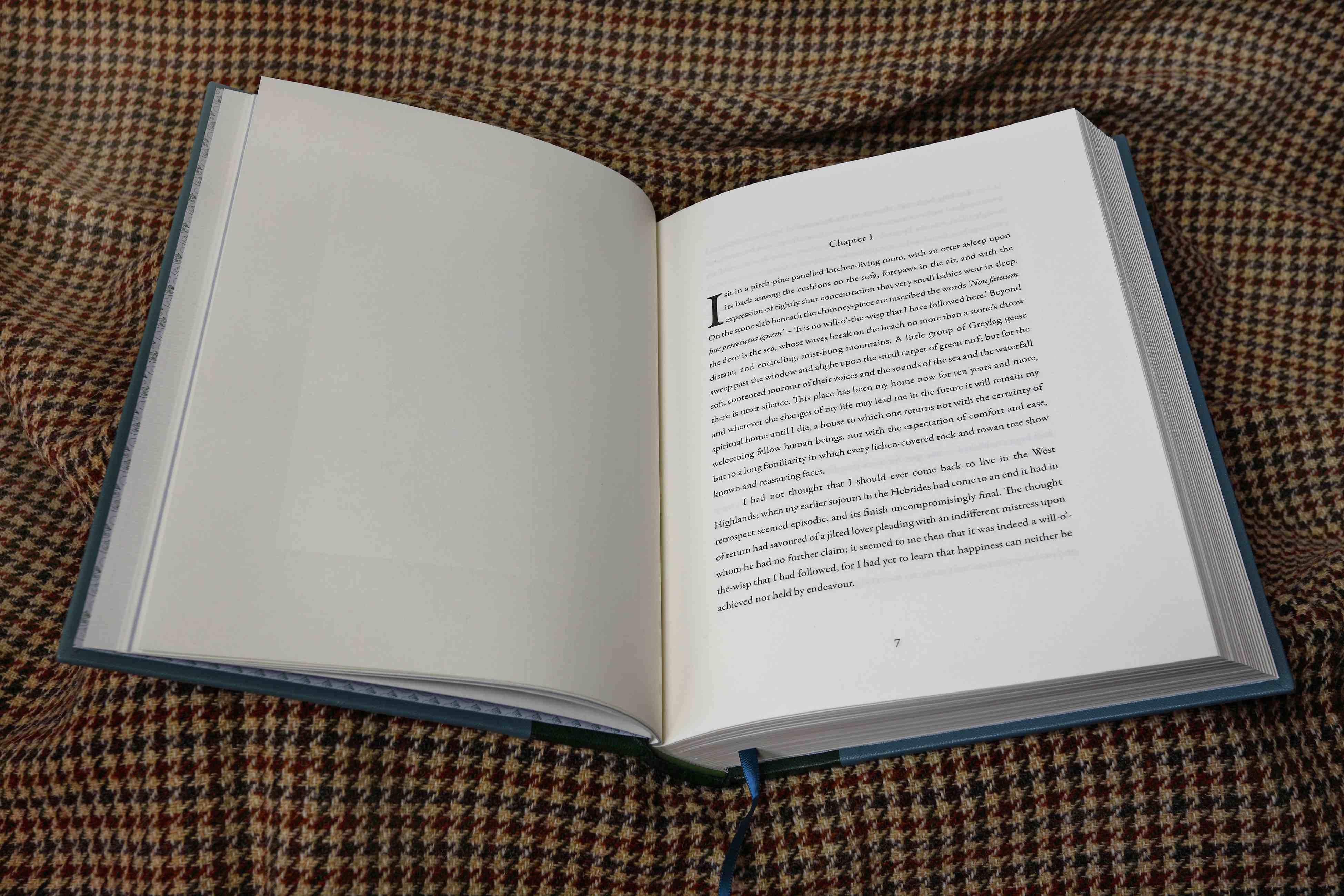 book007